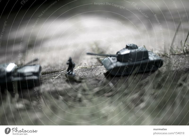 Fucking war! War Soldier Tank Death Stupid Bomb Explosion Peace Negotiations Adversary Reconciliation Fear Escape Command Rifle Anger Aggravation Panic Grief