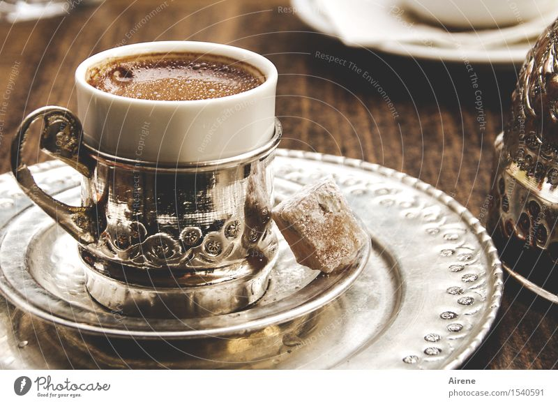 White Brown Metal Contentment Nutrition To enjoy Culture Sweet Beverage Coffee Drinking Delicious Hot Crockery Luxury Refreshment