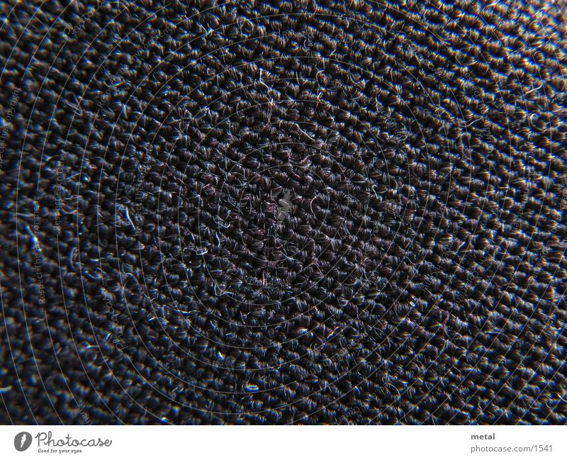 substance Cloth Brown Macro (Extreme close-up) Close-up composer
