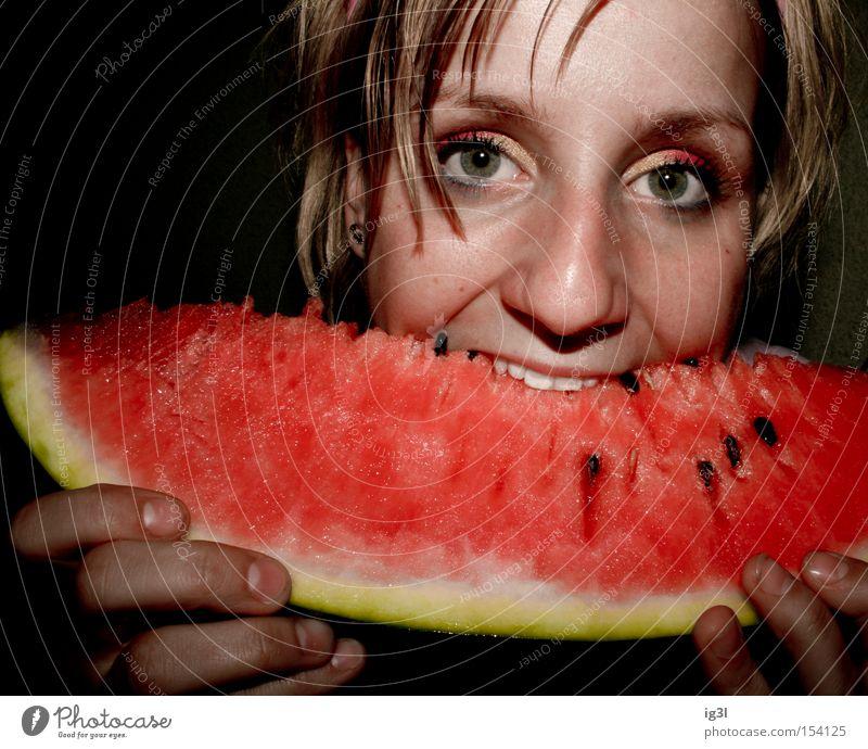 nuclear fission Frozen foods Healthy Fruit Woman Nutrition Meal Digestive system Food Supermarket surprise egg figure Paintbox Feminine Beautiful Appetite