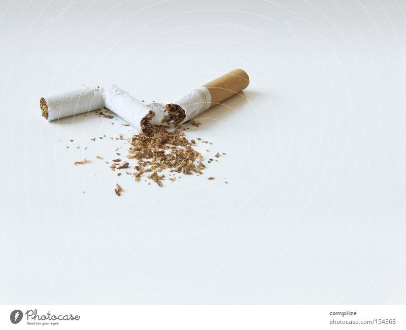 Healthy To enjoy Broken Gastronomy Search Stop Smoke Smoking Bar Destruction Cigarette Ritual Pharmacy Dependence Roadhouse Tobacco