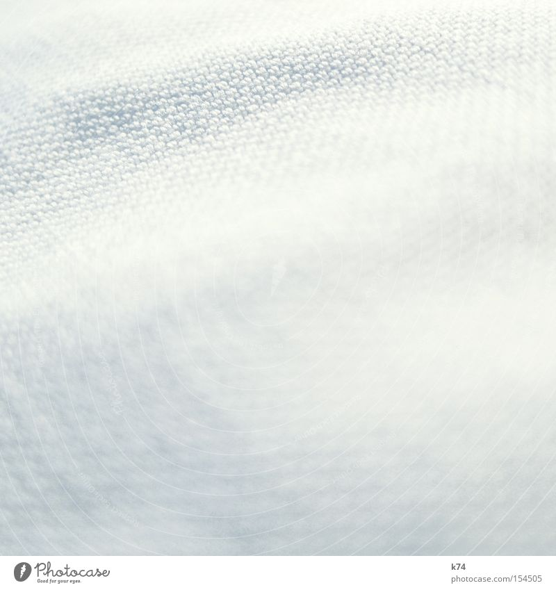 Bright Waves Clothing Jeans Denim Easy Textiles Cotton Tailor Woven Weave