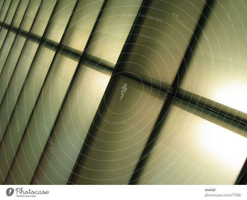 Line Brown Background picture Floor covering Airport Rectangle Photographic technology Floor lights
