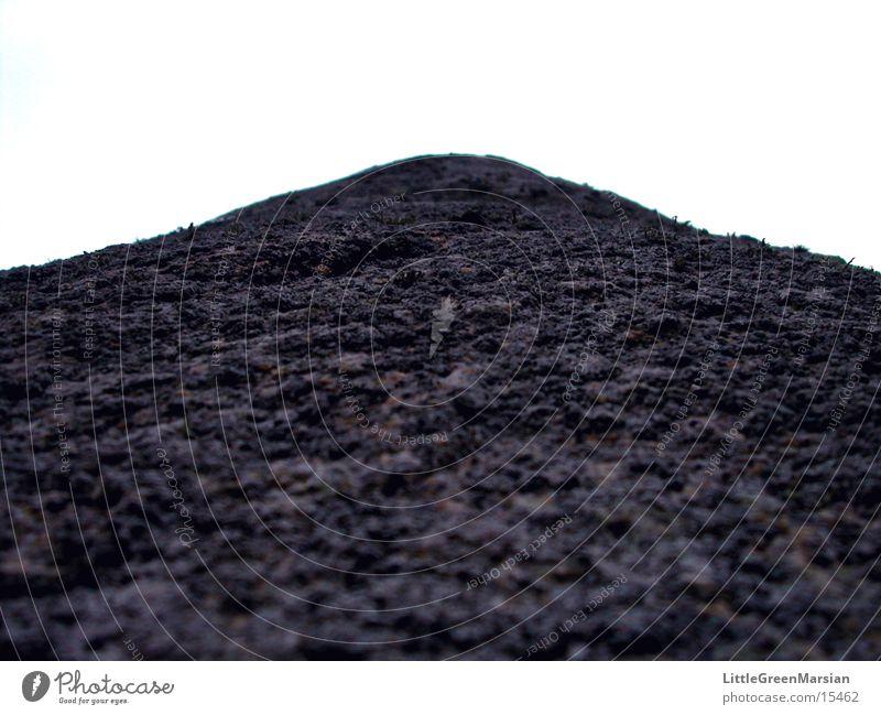 limpstone Leisure and hobbies Breton menhir Stone Close-up