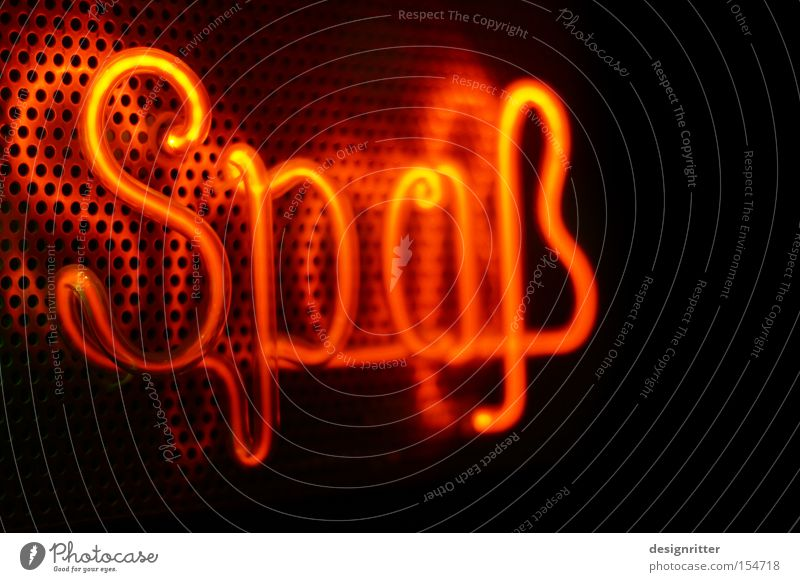 Joy Laughter Services Lust Society Entertainment Earnest Sounds of levity Neon sign Pastime Amusement arcade The fun-loving society