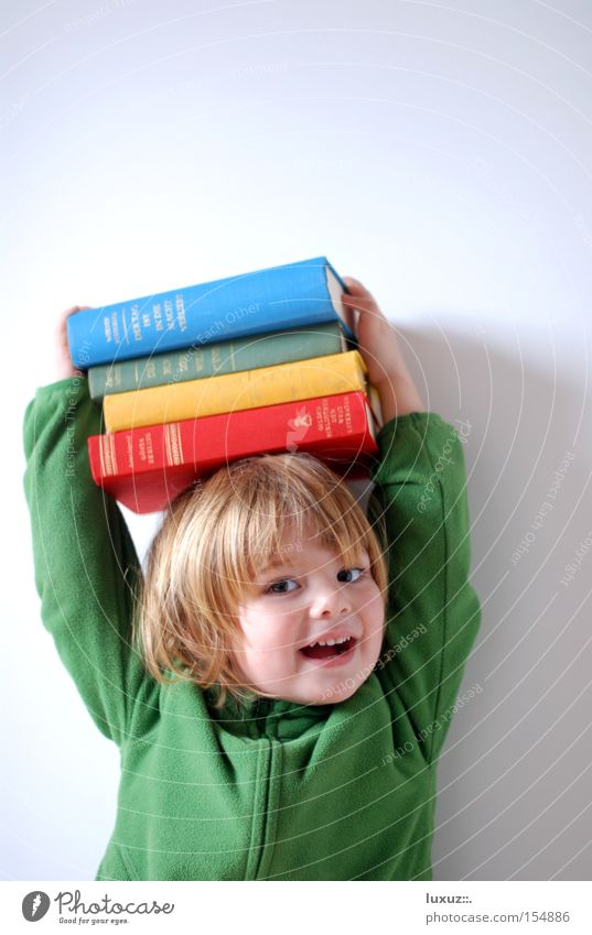 Education Joy Company Small Large Study Reading Science & Research Media Kindergarten Collection Ask Politics and state Professional training Development Writer
