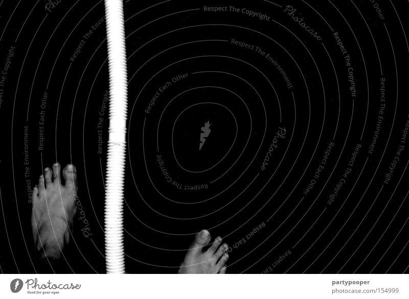White Black Feet Fear Art Background picture Culture Panic Toes Barefoot Hose Vessel Toenail