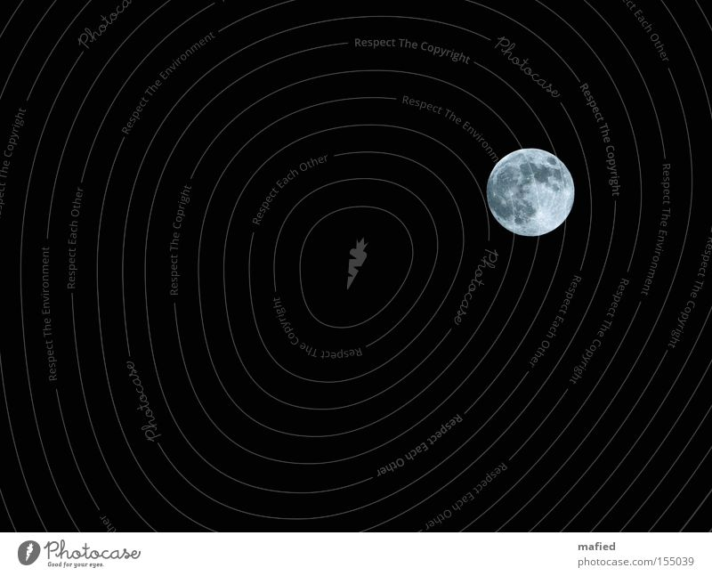 Sky White Blue Black Sleep Night Moon Celestial bodies and the universe Full  moon Moonstruck