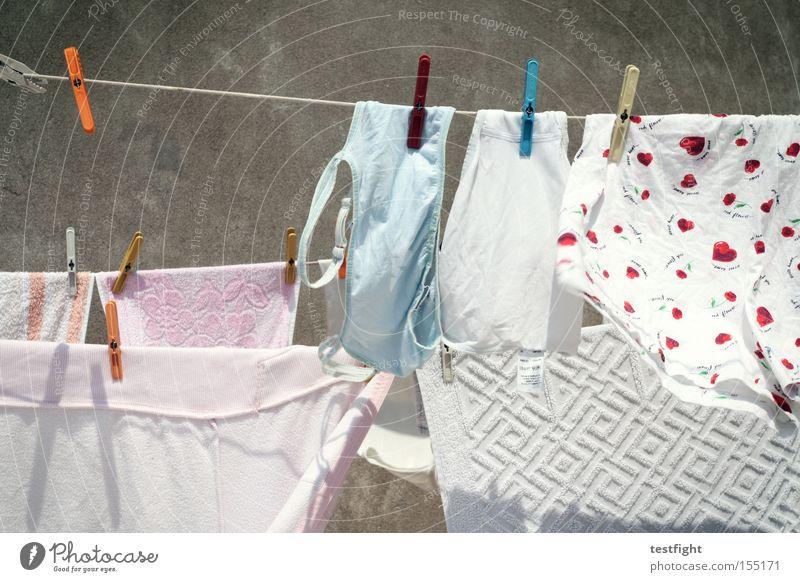 Summer Hang Laundry Dry Hang up Clothes peg
