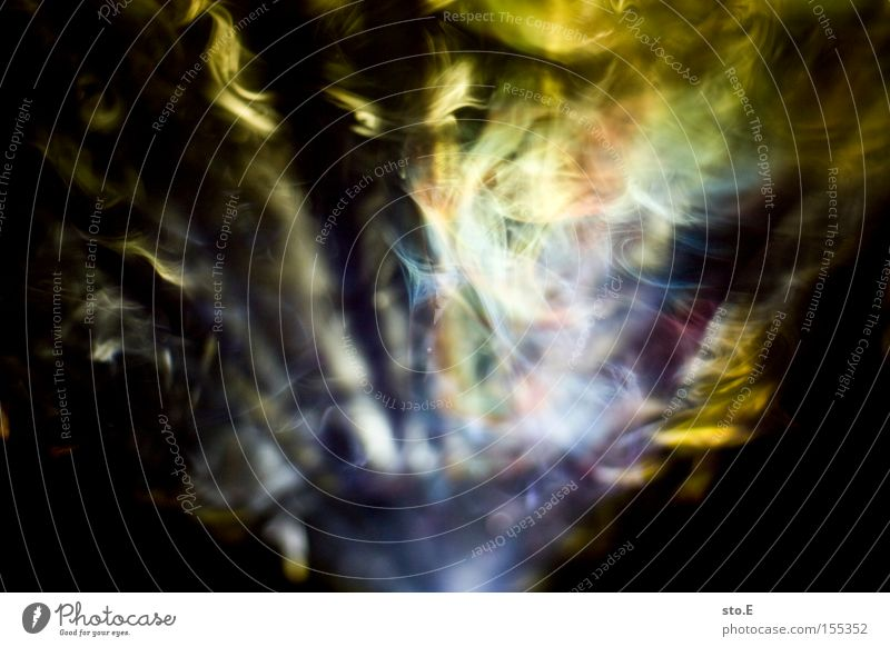 Black Colour Music Feasts & Celebrations Lighting Background picture Abstract Club Concert Smoke Reaction Flashy