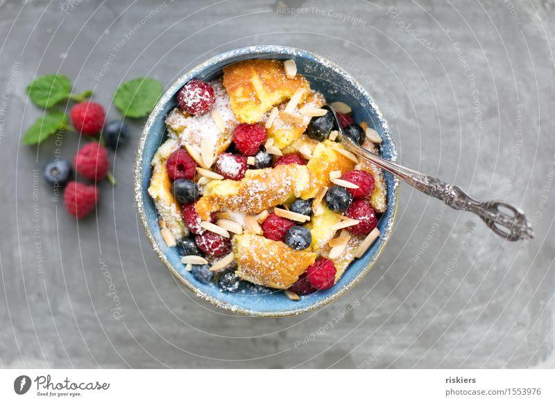 Beautiful Food Fresh Nutrition Delicious Breakfast Dessert Lunch Pancake