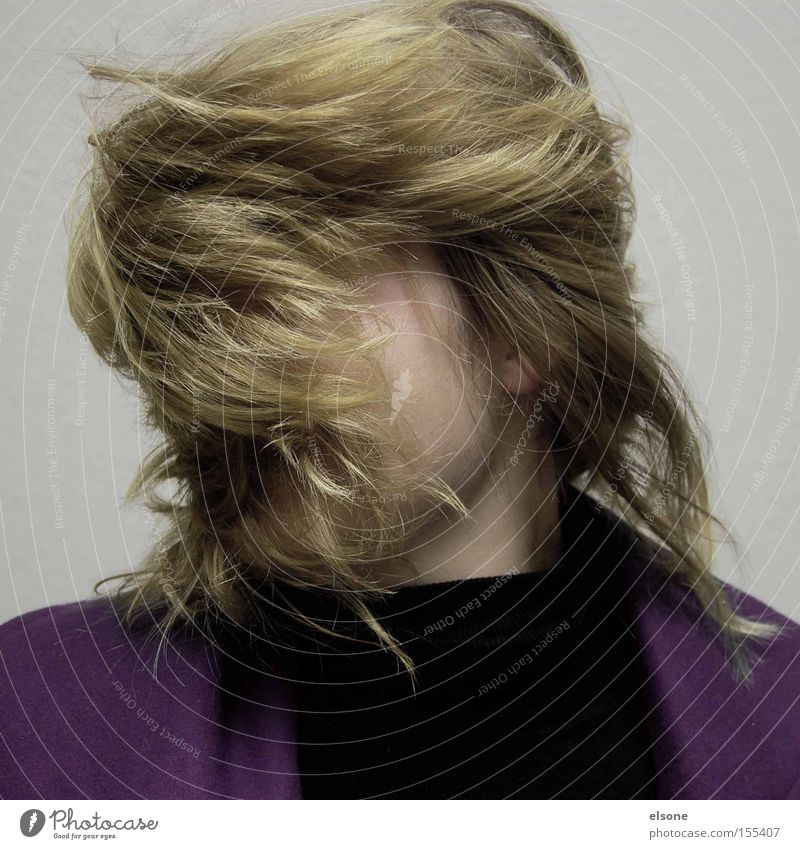 HAIRBERT Hair Hair and hairstyles Barber shop Hairdresser Hairdressing Hair Stylist Facial hair Portrait photograph Woman Exceptional Blonde Embellish