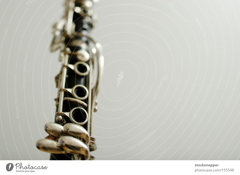 Clarinet Music instrument nobody keys Pipe Object photography