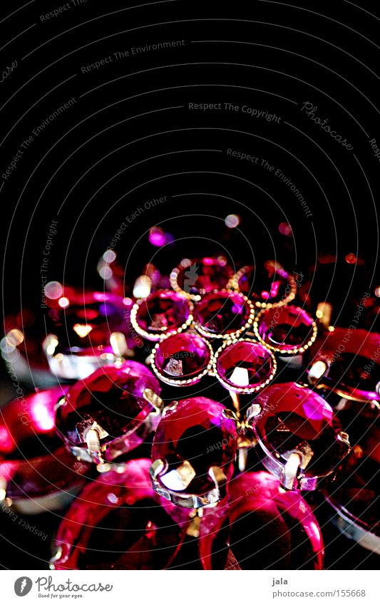 Red Black Stone Glittering Might Luxury Jewellery Rich Souvenir Treasure Minerals Brilliant Precious Expensive Precious stone
