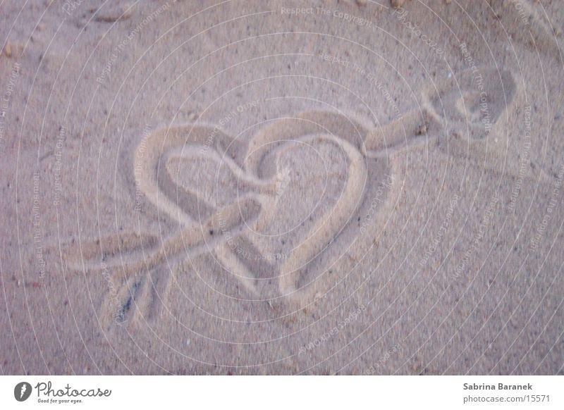 Love Sand Eros