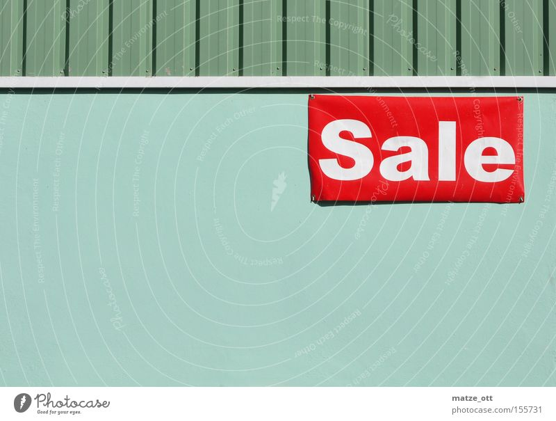 Summer Winter Shopping Signs and labeling Advertising Store premises Signage Markets Consumption Offer Sale Closing-down sale Grab a bargain