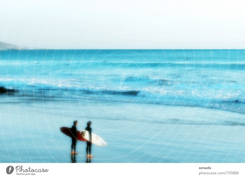 Ocean Summer Beach Sports Waves Coast Leisure and hobbies Surfing Surfer Aquatics Morocco Surfboard Agadir