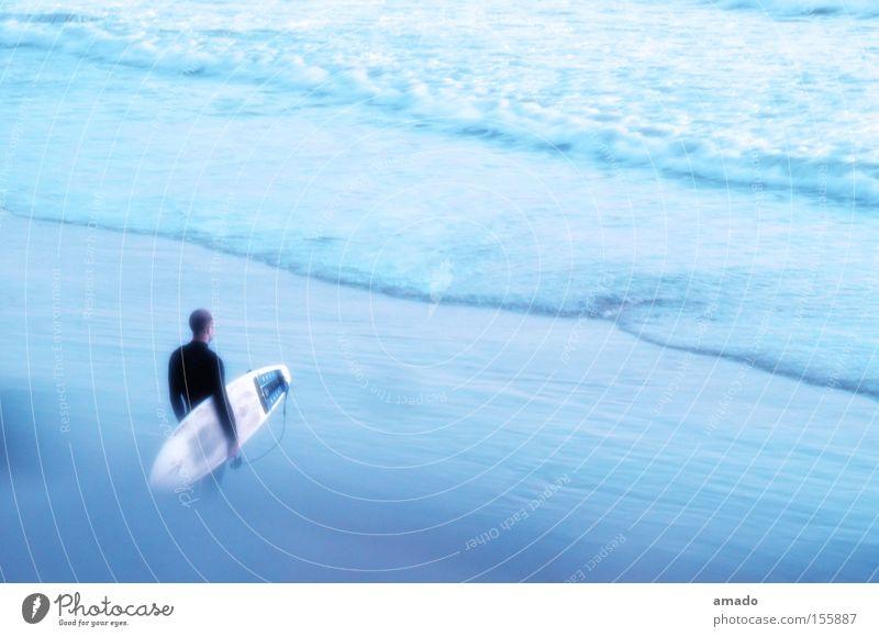 Ocean Summer Beach Sports Waves Leisure and hobbies Surfing Surfer Aquatics Morocco Surfboard Agadir