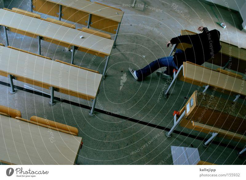 School School building Sleep Academic studies Education University & College student Fatigue Student Distress Examinations and Tests Teacher