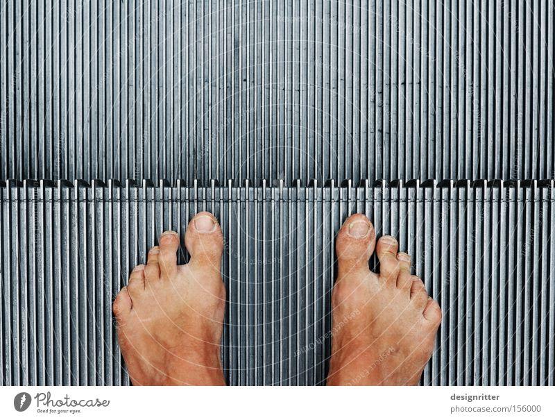 stranger Escalator Feet Barefoot Vulnerable Foreign Exceptional Outsider Nonconformist Converse Poverty Trust civilized uncivilized