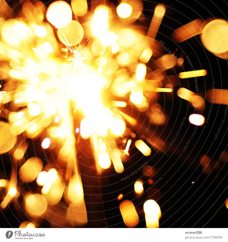 New Year's Eve Party - When you feel the heat. Warmth Hot Degrees Celsius Temperature Burn Burnt Extreme Blaze Fire Embers Joy Spark Dangerous