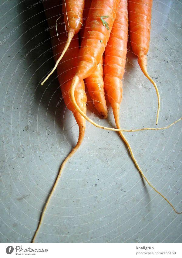 Nutrition Orange Healthy Cooking & Baking Vegetable Carrot Root Root vegetable Vegetarian diet Raw vegetables