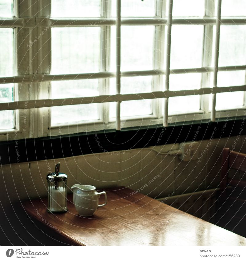 milk and sugar Break Coffee Café Sugar Calm Relaxation Grating Bright Warmth Stop short Rest Safety