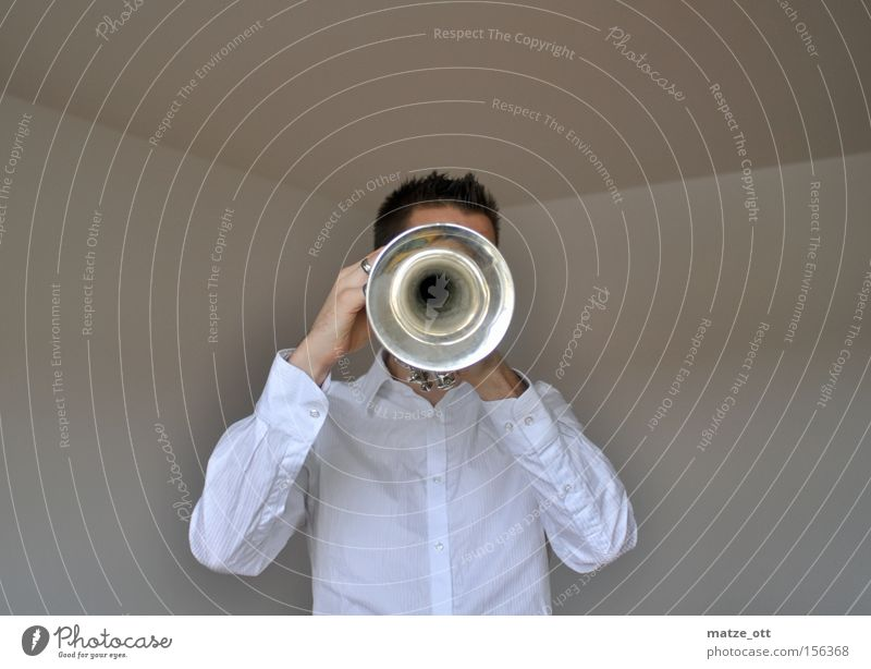Music Concert Musical notes Musical instrument Trumpet Sheet music Trombone Brass band music Music tuition