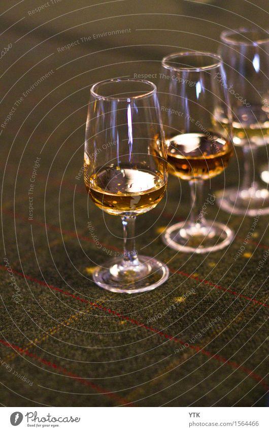 Scottish Tasting Beverage Drinking Spirits Glass Lifestyle Luxury Elegant Style Design Joy Healthy Alcoholic drinks Well-being Contentment Senses Relaxation