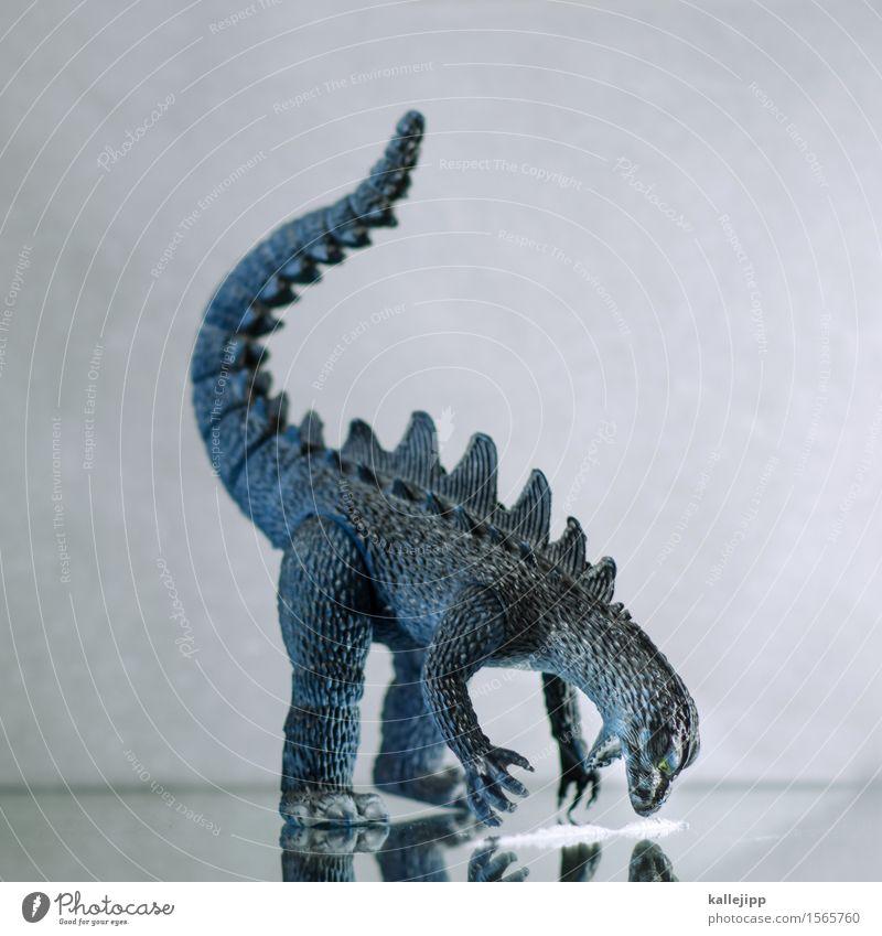 Animal Threat Common cold Mirror Intoxicant Stupid Bans Nerviness Monster Perturbed High spirits Dinosaur Drug addiction Cocaine Earn Godzilla