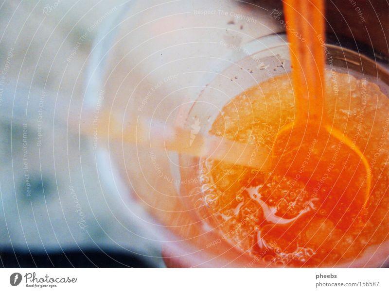 mango ice drink Mango Yellow Summer Vacation & Travel Beverage Progress Refreshment Ice Thirst Orange