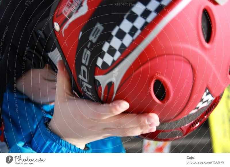 Child Hand Winter Cold Snow Sports Boy (child) Leisure and hobbies Skis Austria Helmet Pro Minus degrees Ski lesson