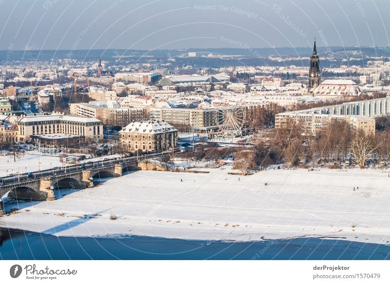 Vacation Travel Winter A Royalty Free Stock Photo From Photocase