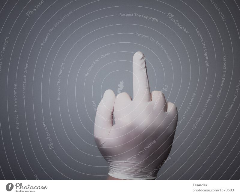 Thanks for nothing Human being Fingers 1 Anger Frustration Aggression Force Hatred Aggravation Idea Inspiration Might Argument Give the finger Middle finger