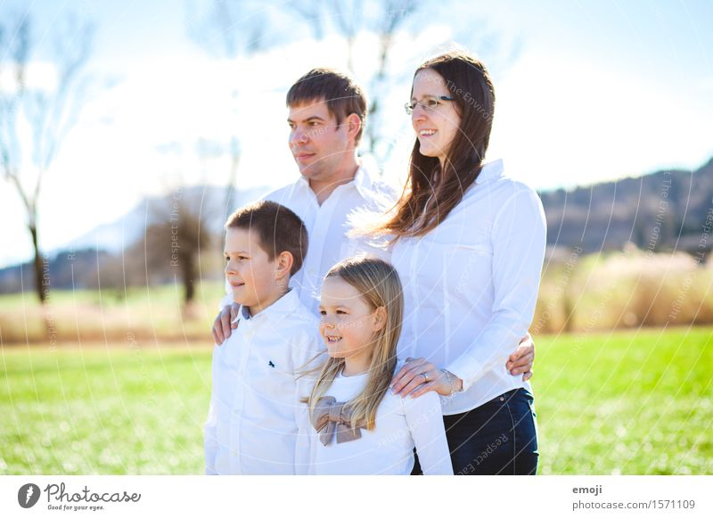 4 Human being Parents Adults Sister Family & Relations 8 - 13 years Child Infancy 18 - 30 years Youth (Young adults) Happiness Together Happy Natural Future