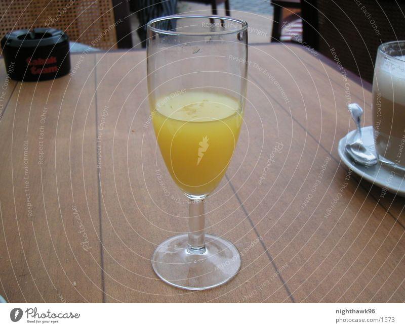 vitamin C Orange juice Beverage Vitamin Vitamin C High C