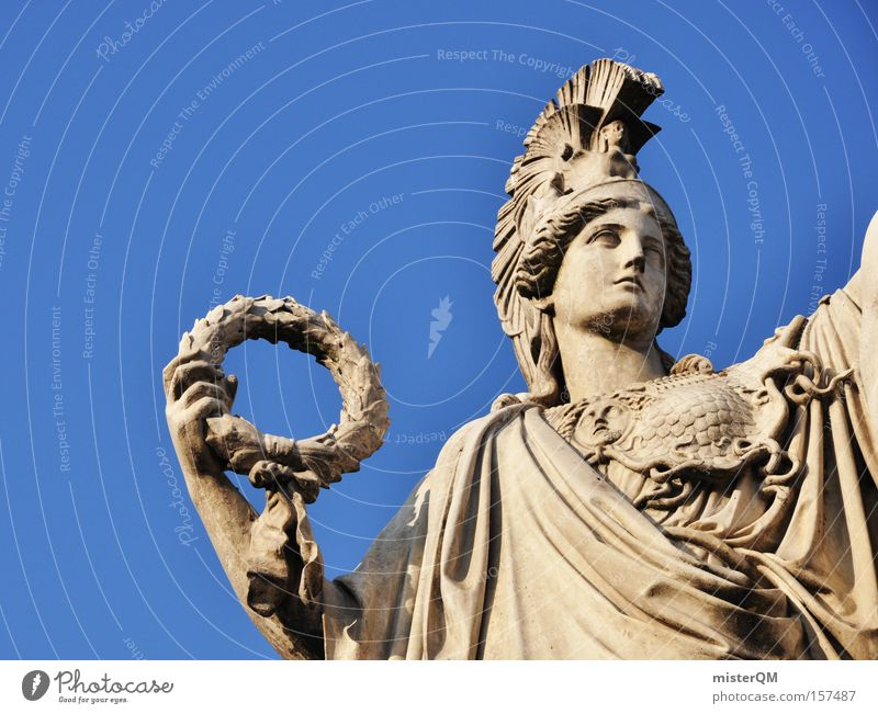 Work and employment Art Success Arrangement Might Countries Statue Americas Make Historic Justice Laws and Regulations Politics and state Court building