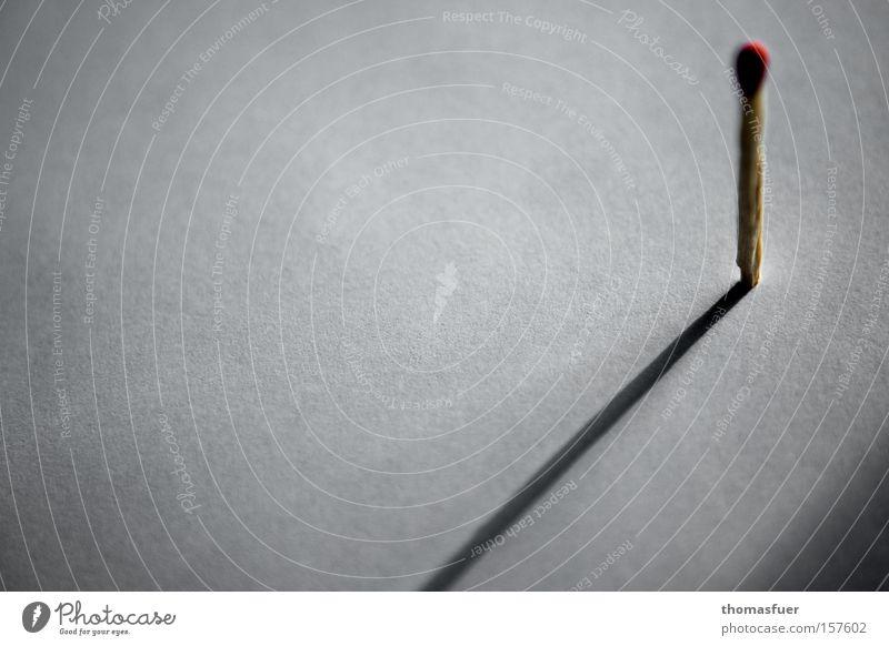 Wood Art Stand Illustration Boredom Match Motionless Clock Arts and crafts  Sundial