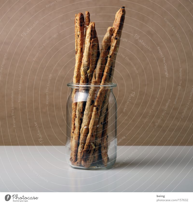 Nutrition Glass Club Delicious Bread Sofa Baked goods Appetizer Rod Snack Food Settee Finger food Spicy Salt stick