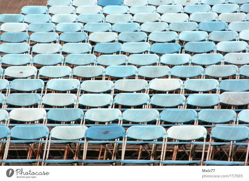 Wait Empty Places Chair Education Concert Hall Event Audience Speech Row of seats Lecture hall Outdoor festival
