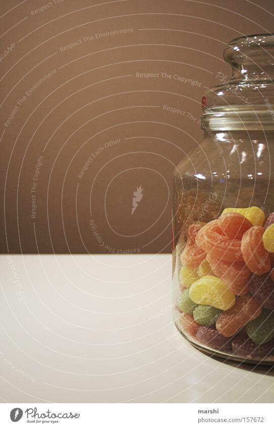 Joy Nutrition Moody Glass Sweet Decoration Infancy Delicious Candy Surprise Arrange Lick Sin