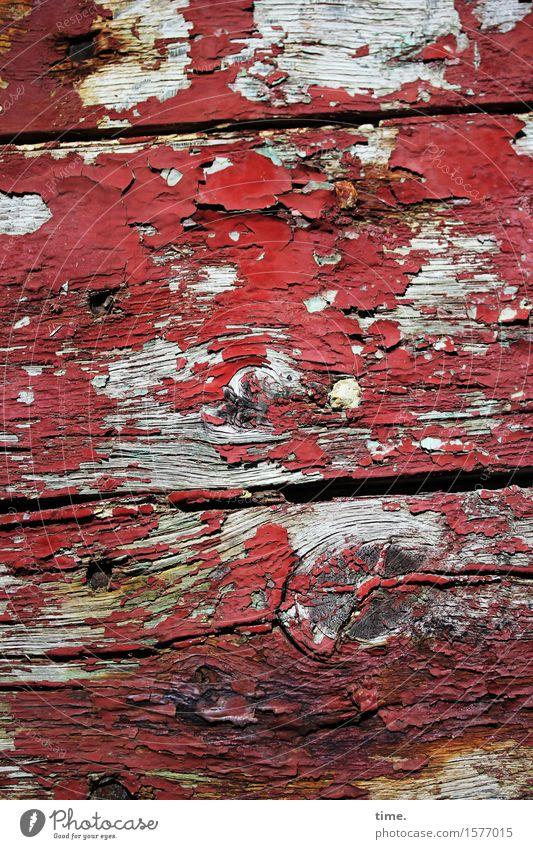 deadlines Navigation Wreck Plank Ship's side Wood Line Colour Spar varnish Old Dark Historic Broken Maritime Trashy Wild Design Loneliness Apocalyptic sentiment