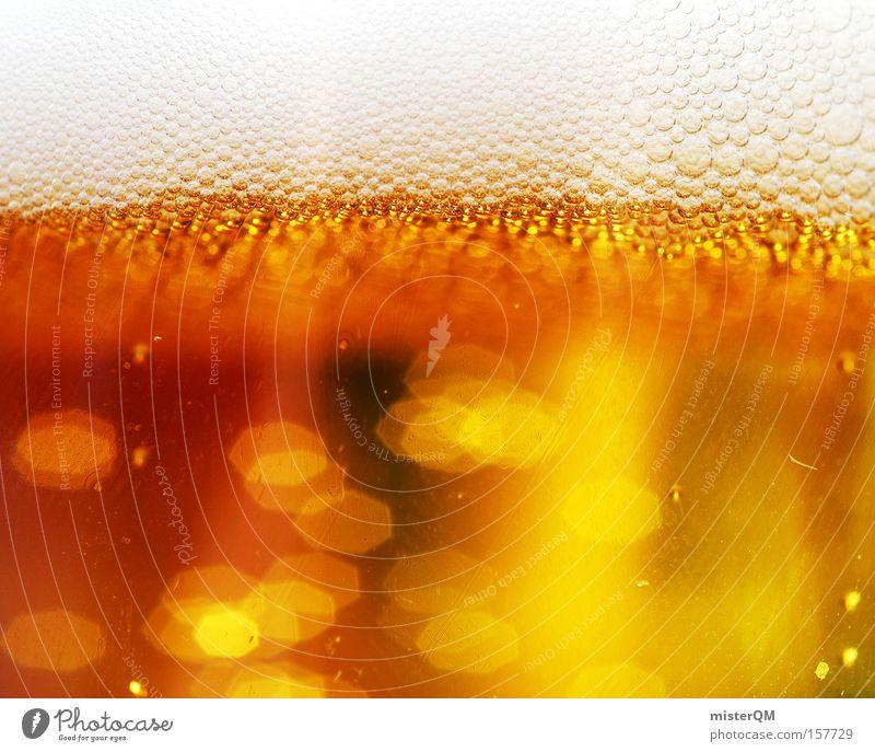 Joy Feasts & Celebrations Beverage Level Gastronomy Trust Beer Alcoholic drinks Alcoholism Roadhouse Brewery Après ski Liver Water level Alcopop