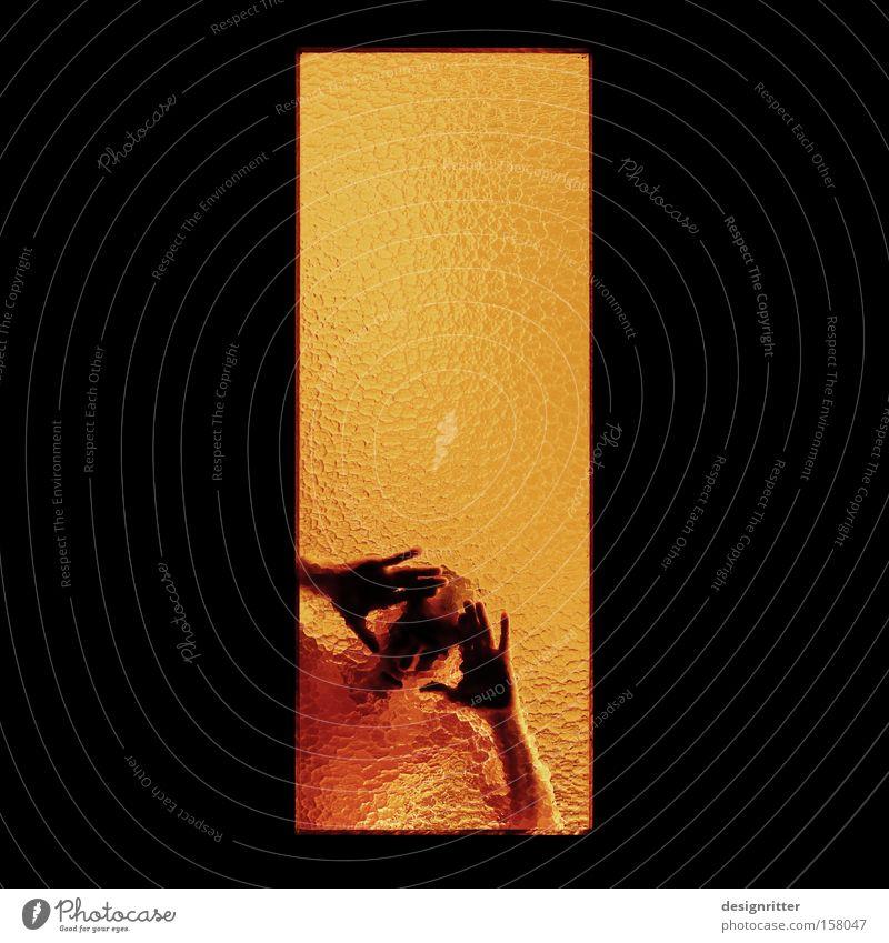Window Search Communicate Vantage point Curiosity Transparent Interest Unclear Addiction Hazy Insight Exit route Translucent