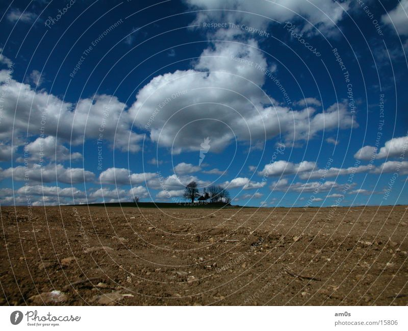 plucking Clouds Field Panorama (View) Wide angle Mountain Earth Sky Shadow Hut Large