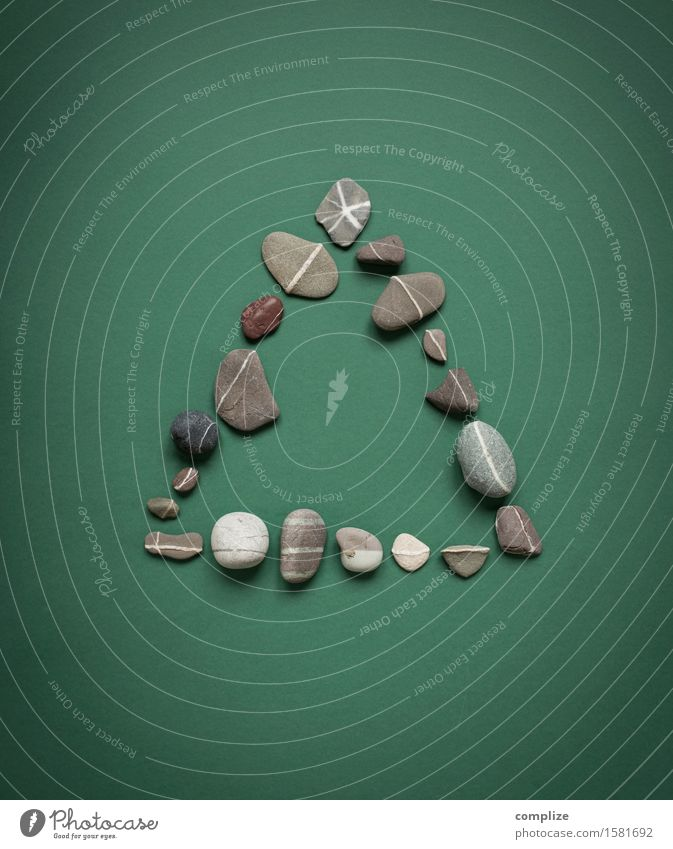Relaxation Calm Environment Religion and faith Healthy Stone Line Rock Contentment Earth Elements Roof Wellness Target Well-being Arrow