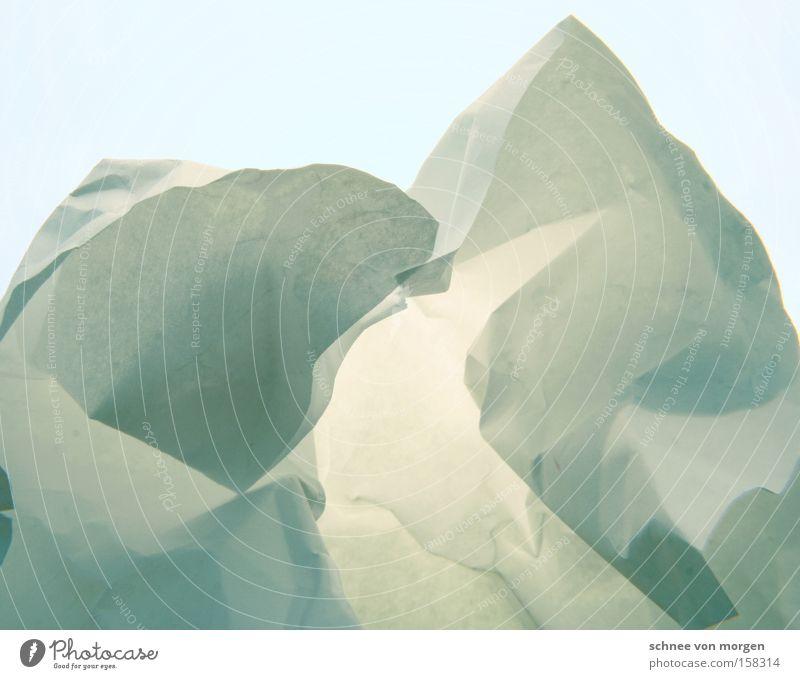 Nature White Blue Winter Cold Snow Mountain Landscape Ice Horizon Paper Turquoise Scandinavia Cyan Iceberg Greenland