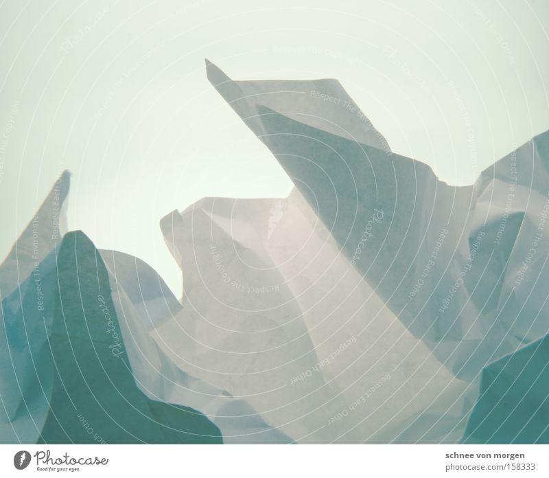 Nature White Ocean Blue Winter Cold Snow Mountain Landscape Ice Scandinavia Horizon Paper Cyan Iceberg Greenland
