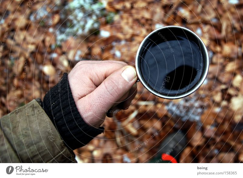 Cold Footwear Safety Coffee Drinking Cup Camping Working man Heat Coffee break Protection Woodcutter Lumberjack Thermos coffee pot Safety pants