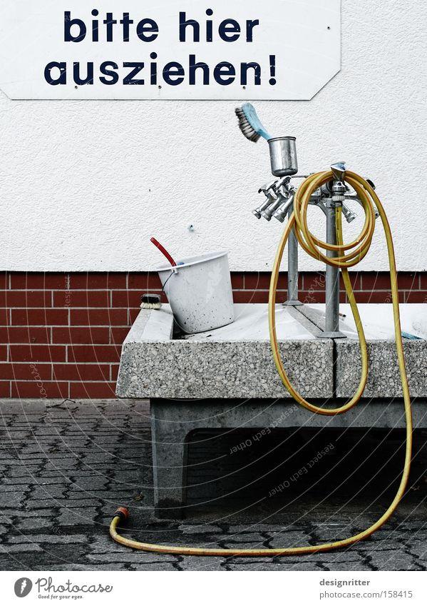 Water Clothing Cleaning Wash Laundry Sink Bucket Extract Brush Washing day Hairbrush